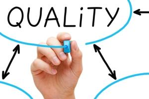 Qualitysmall
