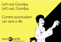 Punctuation-matters-too