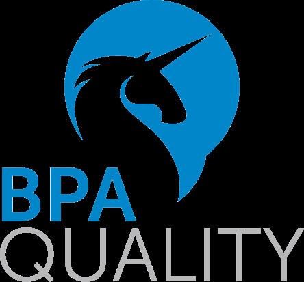 BPA_logo_VERT_CMYK