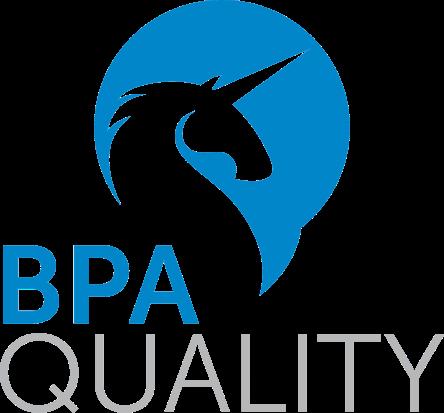 cropped-bpa_logo_vert_cmyk.png